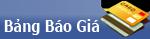 Bang Bao Gia