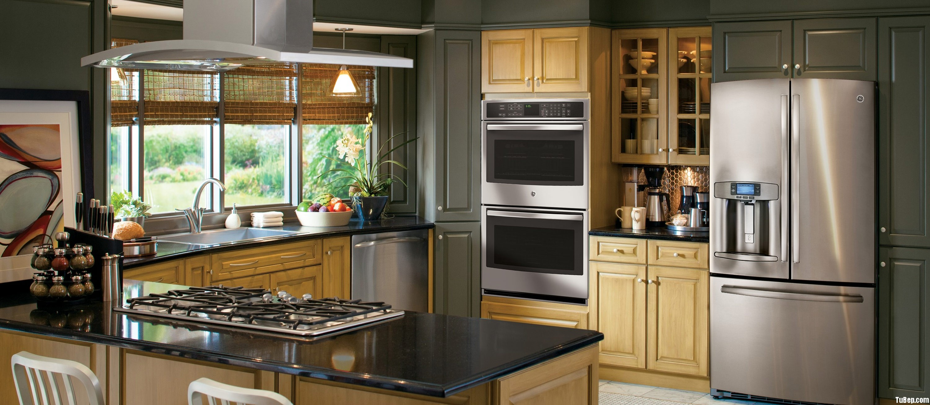 06_Green_Kitchen_3000x1308