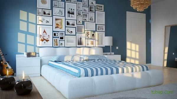 16-Blue-white-kids-room-600x337