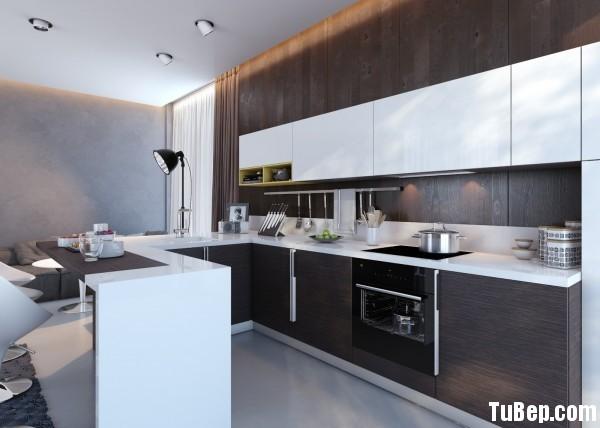 3-Wenge-kitchen-units-600x428