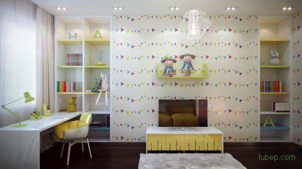 7-Fun-kids-room-design-600x336