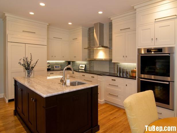 CI-mb-hargrove-shaker-kitchen-lead-image_4x3_lg_2