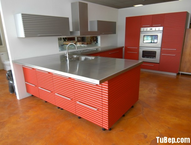 Countertop-Stainless-Steel-Laminate-Sheets-610x462