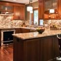 DP_Chantal-Devane-Brown-Kitchen-Tile-Backsplash_s4x3_lg