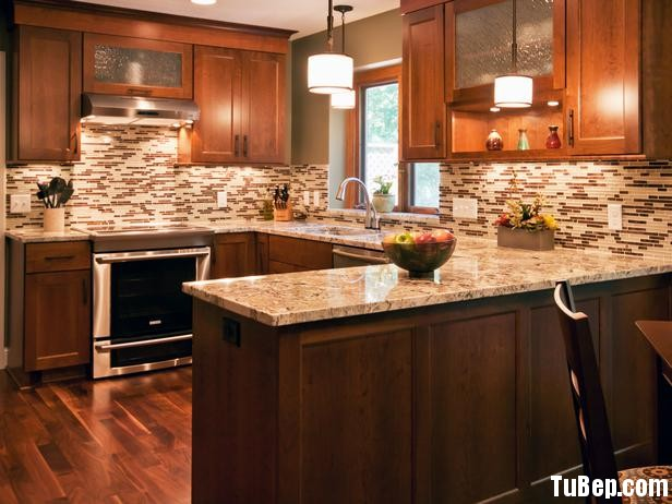DP_Chantal-Devane-Brown-Kitchen-Tile-Backsplash_s4x3_lg