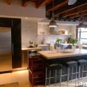DP_Kathleen-Perkins-white-contemporary-kitchen_h_lg