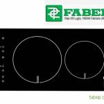 Faber FB-302IN