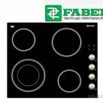 Faber FB-604EM