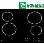 Faber FB-604ETS
