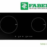 Faber FB-702IN
