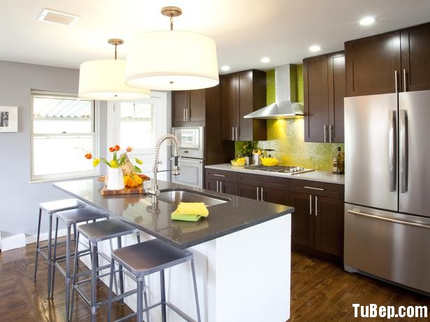 HKITC209H_Kitchen-After-Island-Cabinets_s4x3_lg