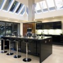 Kitchen-Design-102