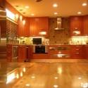 Luxury-Modern-Kitchen-Design