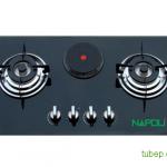NA-803E