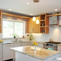 RS_Custom-Spaces-White-Kitchen-5_s4x3_lg
