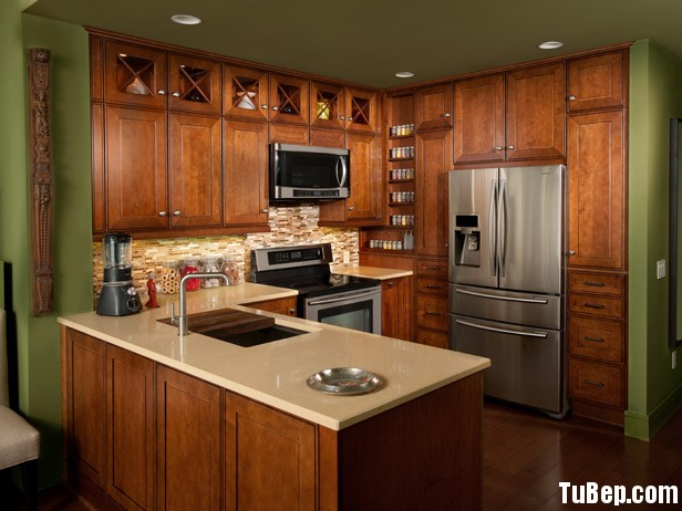 Urban-Oasis-2011-Kitchen_01-Hero-Shot_s4x3_lg