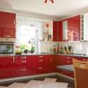 acrylic-màu-đỏ