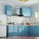 acrylic-xanh-da-trời
