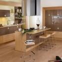 beautiful-wooden-kitchen-582x369