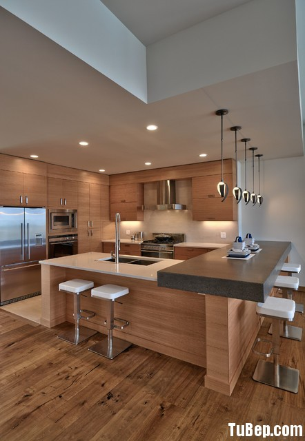 contemporary-kitchen3