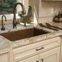 kitchen-cabinets-store-roanoke-va