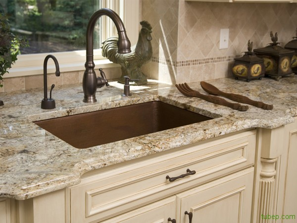 kitchen-cabinets-store-roanoke-va