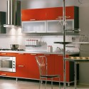 fabulous-plan-for-luxurious-and-elegant-kitchen-design-colors