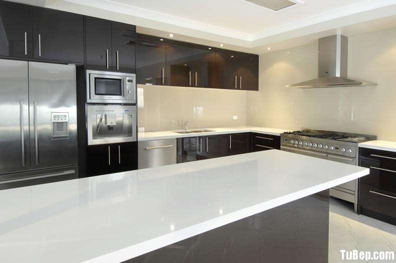 havana-kitchen-1