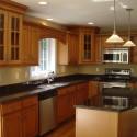 inspire-ultra-luxury-kitchen-ideas