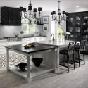 kitchen-Bartlett-Maple