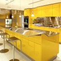 kitchen-island-28