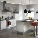 kitchen-island-8