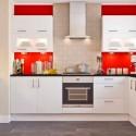 kitchen-layouts-wren-kitchens-297781