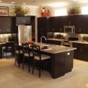 kitchen-remodeling-kitchen-cabinets-kitchen-art-image152