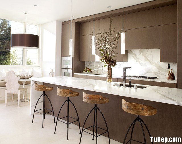 modern-kitchen1