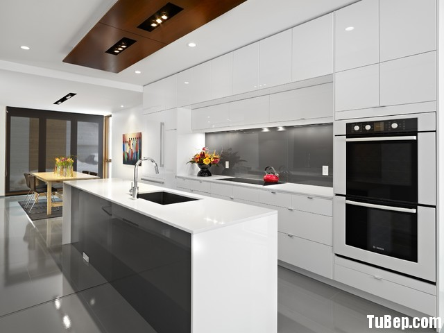 modern-kitchen61