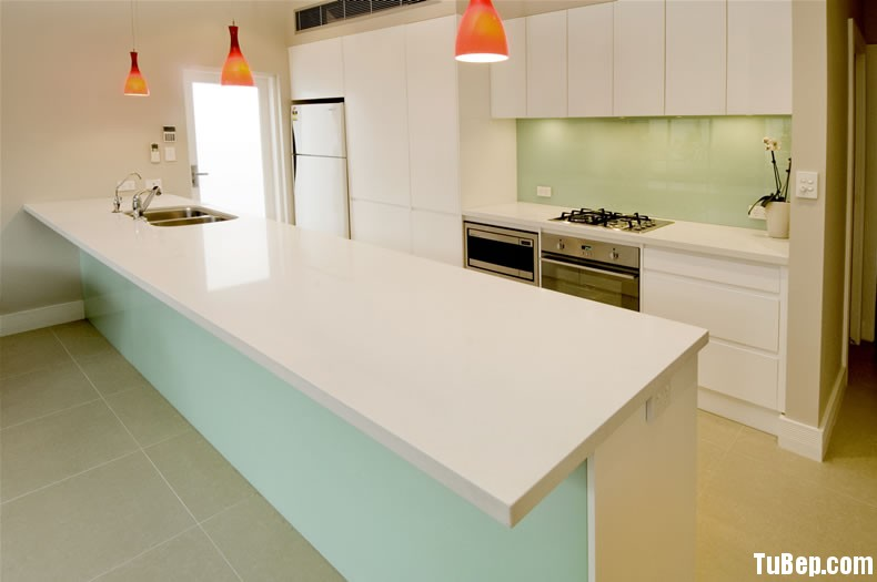 ocean-kitchen-1