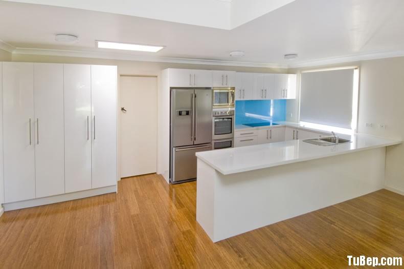 rio-de-janeiro-kitchen-1