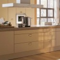 thick-worktop
