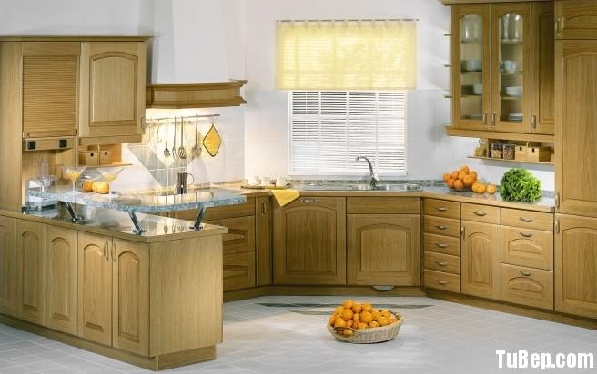 tủ-bếp-đẹp02-2012