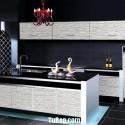 tu-bep-uv-acrylic (3)