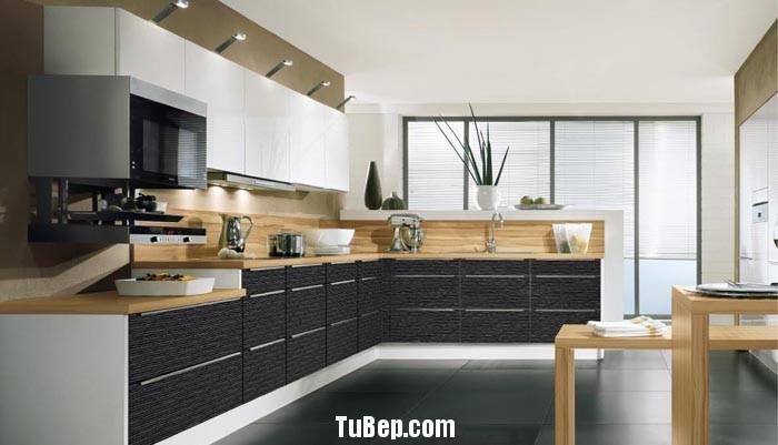 tu-bep-uv-acrylic (4)