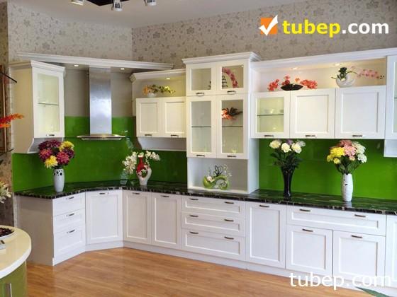 tubep02 Giới Thiệu