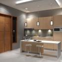 wonderful-decoration-for-elegance-small-modern-kitchen-designs