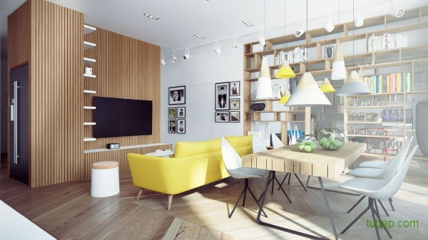 3-Contemporary-open-plan-home-design-600x337
