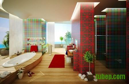 Bo-suu-tap-noi-that-phong-tam-cua-Studio-Daymon-amp-Bilg_005