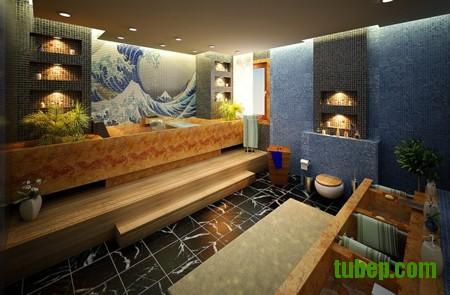 Bo-suu-tap-noi-that-phong-tam-cua-Studio-Daymon-amp-Bilg_009