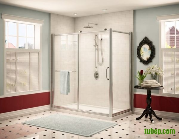 Gorgeous-shower-area-promises-a-spa-like-atmosphere-at-home-0f630
