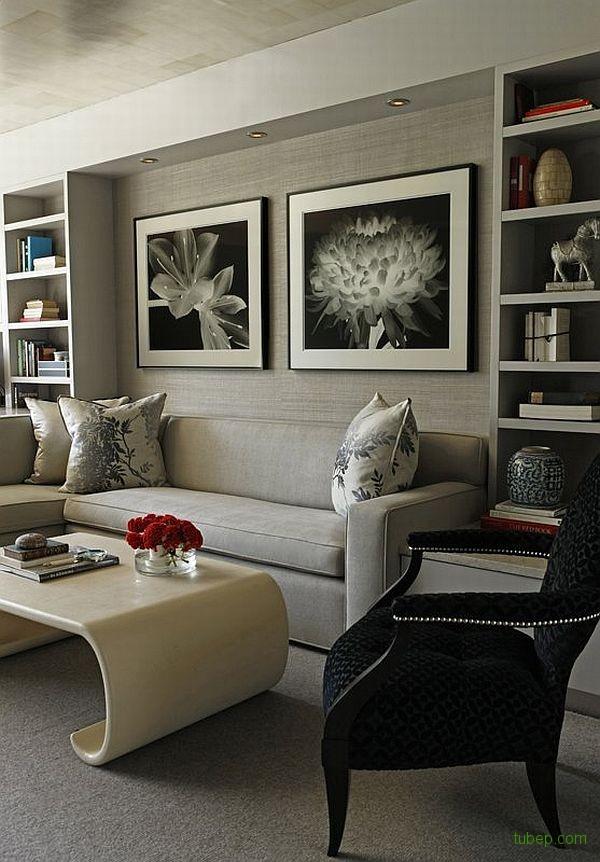 Gray-living-room-ashli-mizell