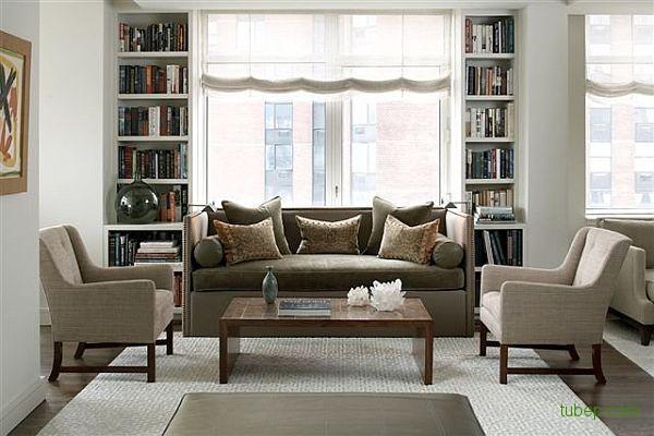 Gray-living-room-bradley-thiergartner